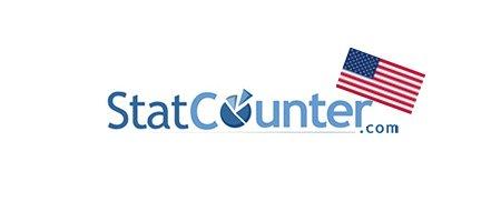 statcounter-us.jpg