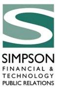 simpson-logo21