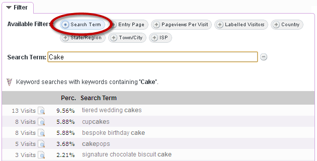 search-term-highlight