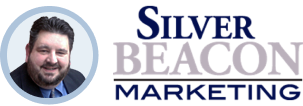 George Bounacos - Silver Beacon Marketing