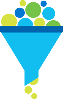 Statcounter Filters